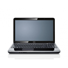 Fujitsu Siemens LifeBook AH531 – 10434