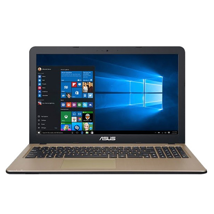 Asus X540S – 10438