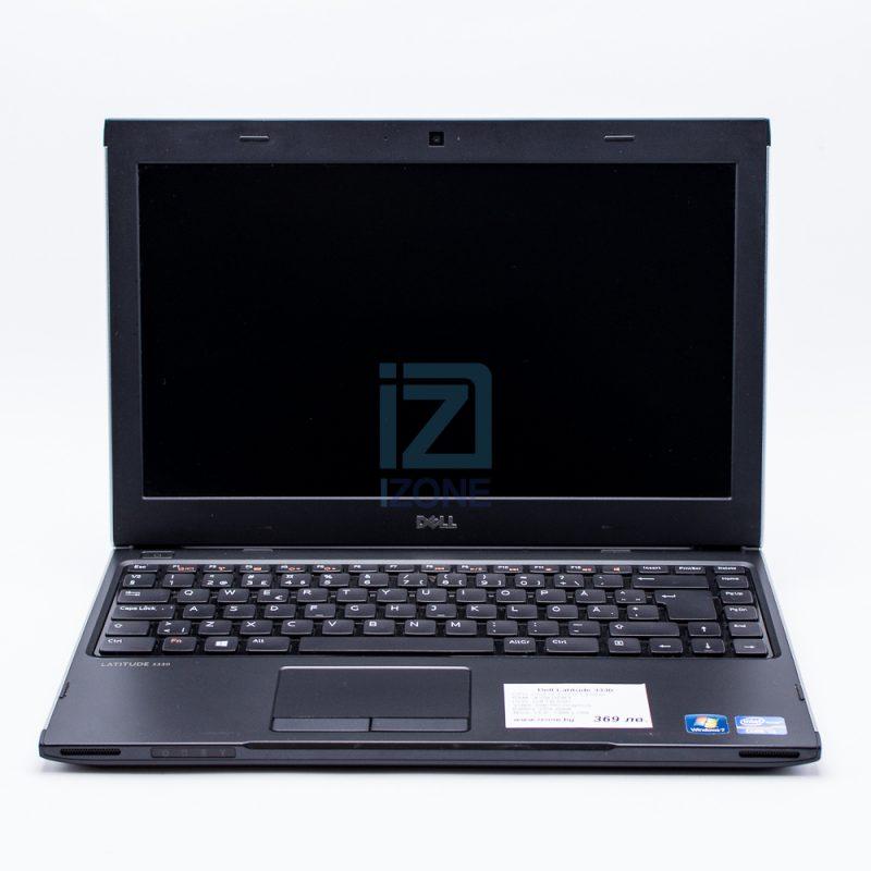 Dell Latitude 3330 – 10940