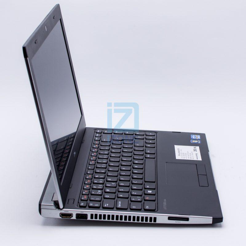 Dell Latitude 3330 – 10941