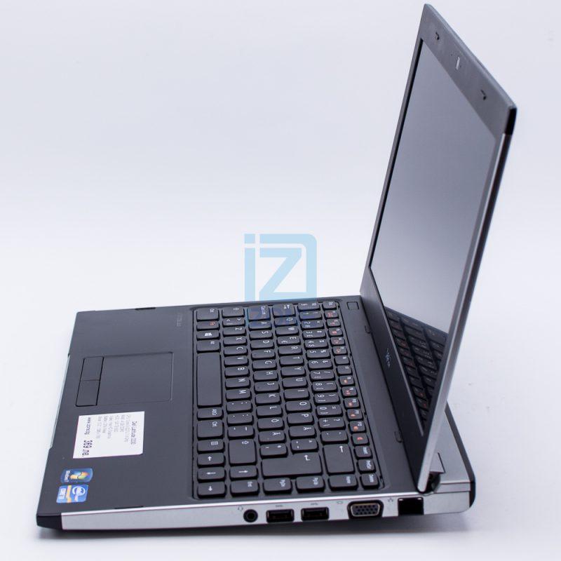Dell Latitude 3330 – 10942