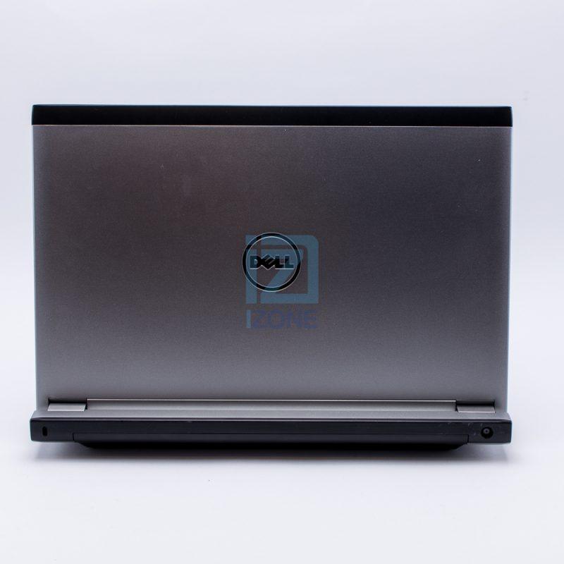 Dell Latitude 3330 – 10943