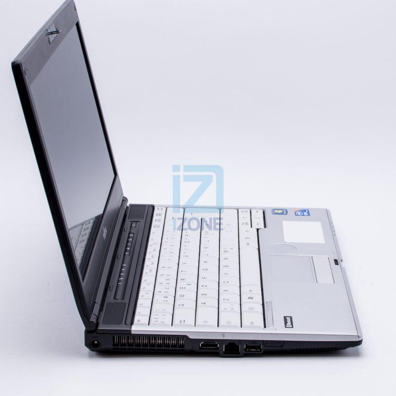 Fujitsu Lifebook S760 – 10946