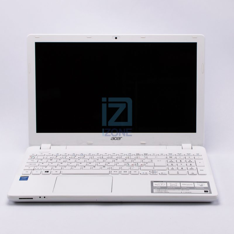 Acer Aspire V3-532 – 10932