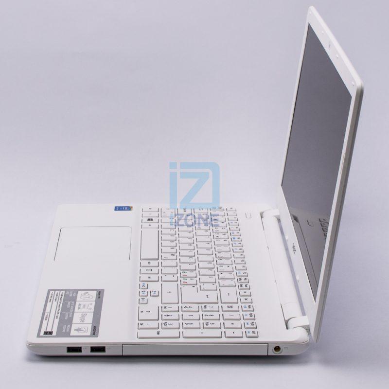 Acer Aspire V3-532 – 10933