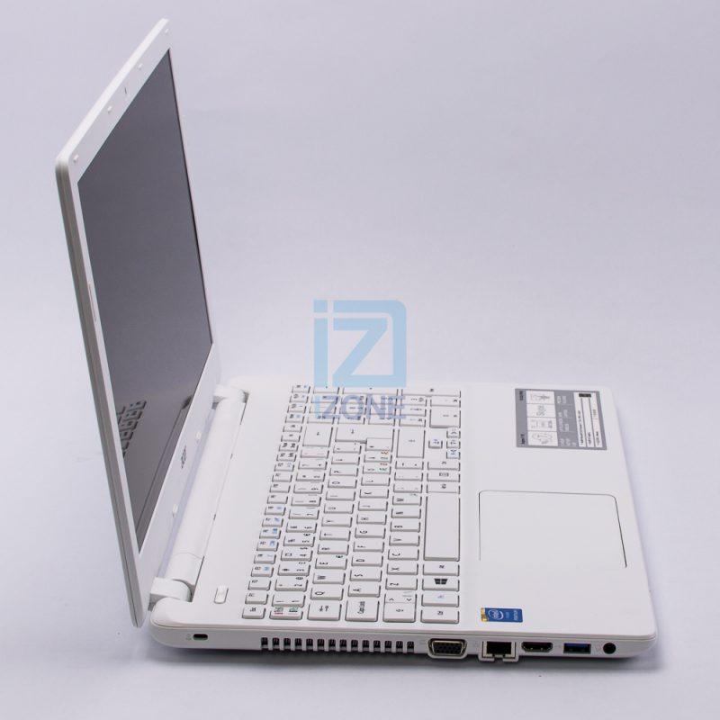 Acer Aspire V3-532 – 10934