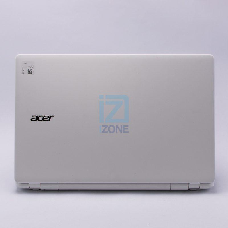 Acer Aspire V3-532 – 10935