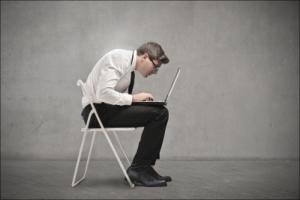 Основни правила за безопасна работа с компютър – 10534