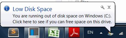 Как да освободя памет в компютъра – 10454