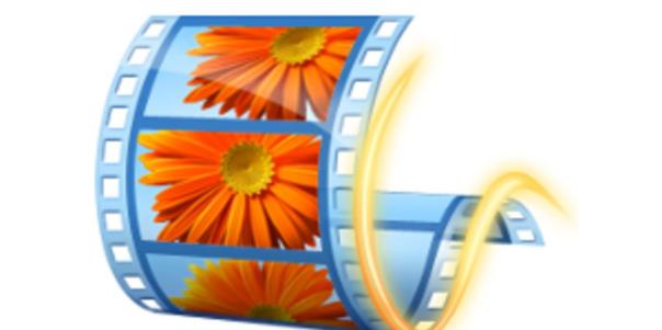Как да си направим видео клип от компютъра – 10477