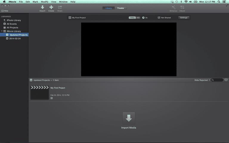 Как да си направим видео клип от компютъра – 10475