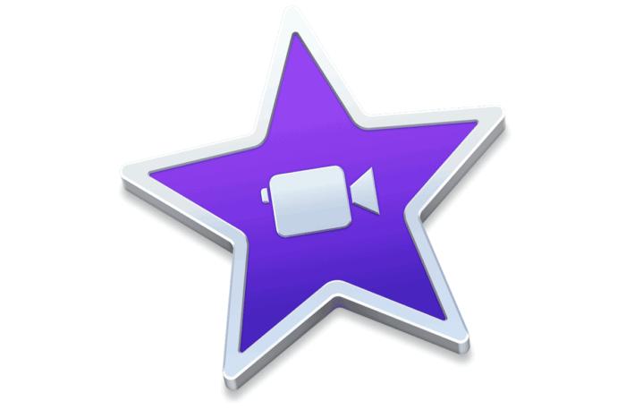 Как да си направим видео клип от компютъра – 10474