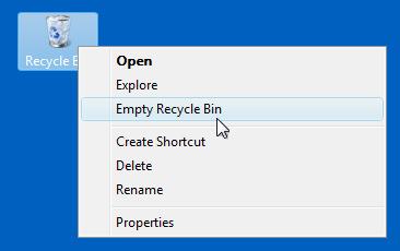 Как да освободя памет в компютъра – 10453