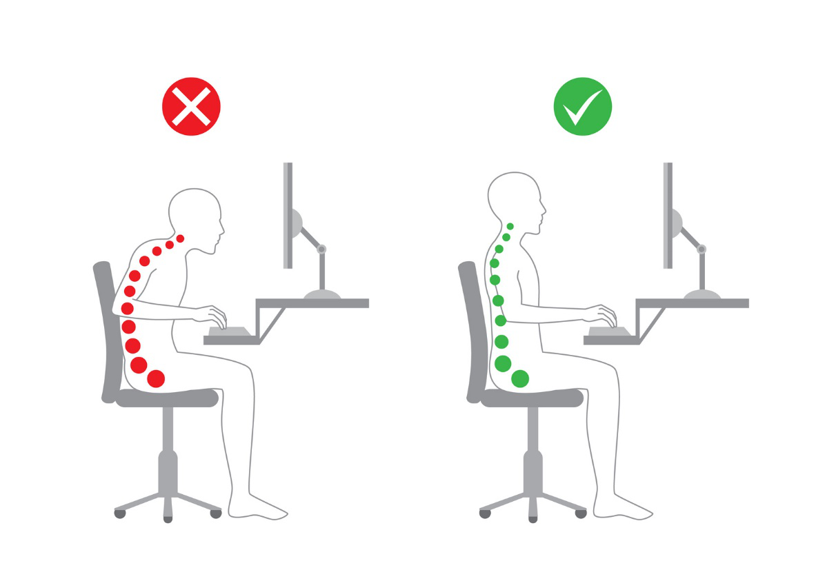 Основни правила за безопасна работа с компютър – 10531