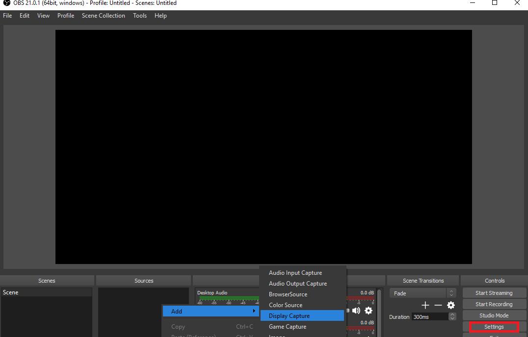Как да си направим видео клип от компютъра – 10479