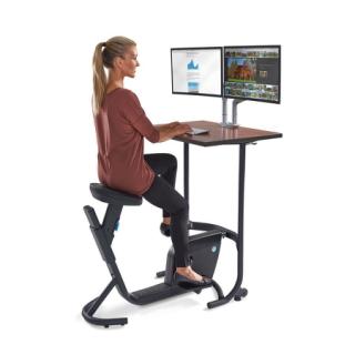 Основни правила за безопасна работа с компютър – 10526
