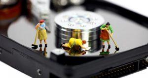 Как да освободя памет в компютъра – 10440