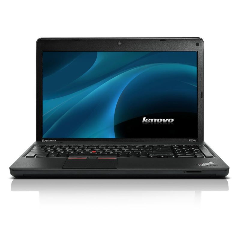 Lenovo ThinkPad E530c – 10430