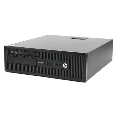 HP ProDesk 600 G1 – 10600