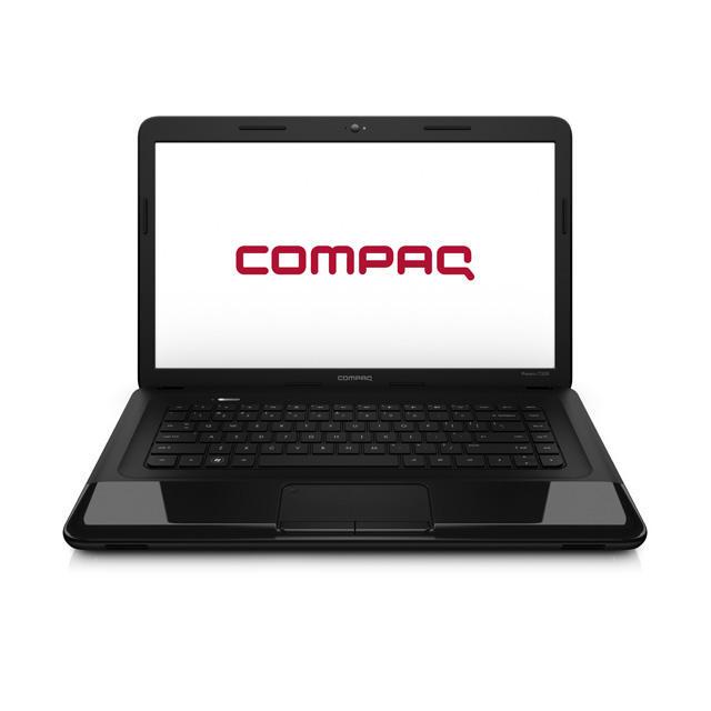 HP Compaq CQ58 – 10595