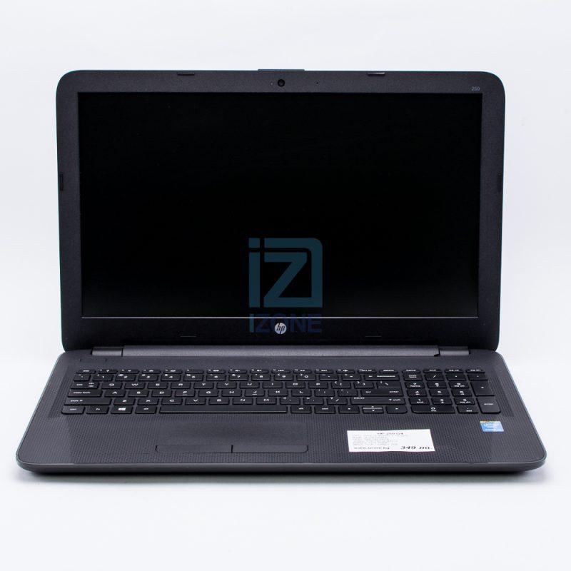 HP 250 G4 – 10948
