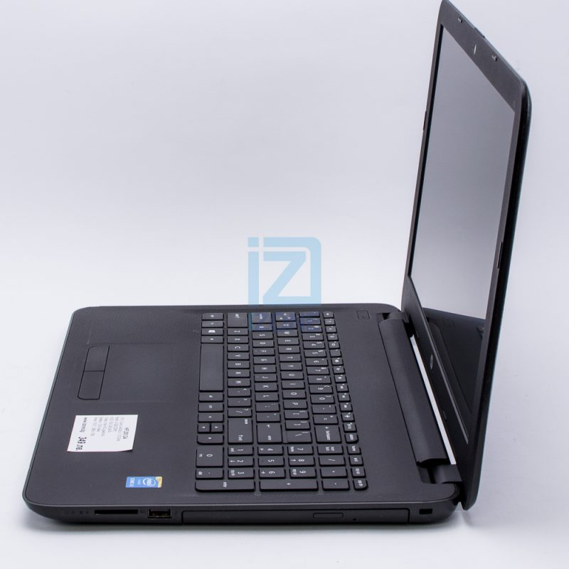 HP 250 G4 – 10950