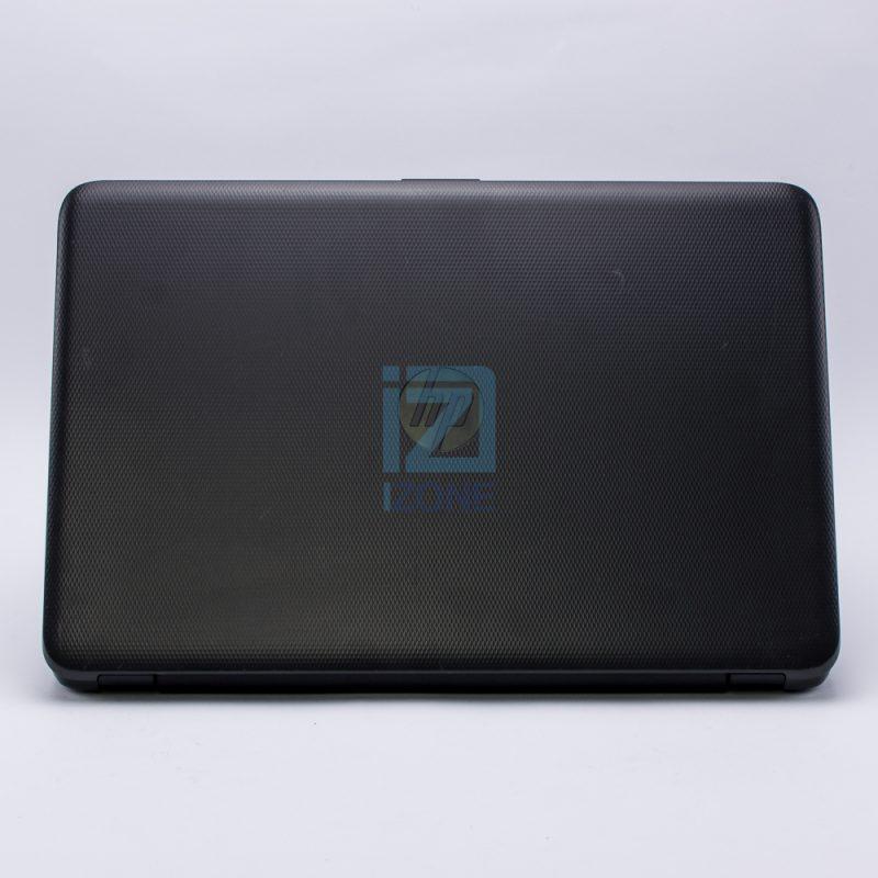 HP 250 G4 – 10951