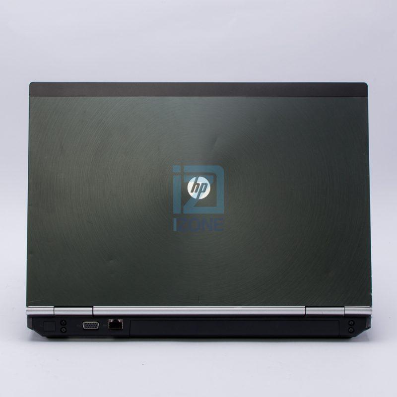 HP EliteBook 8470w – 10955