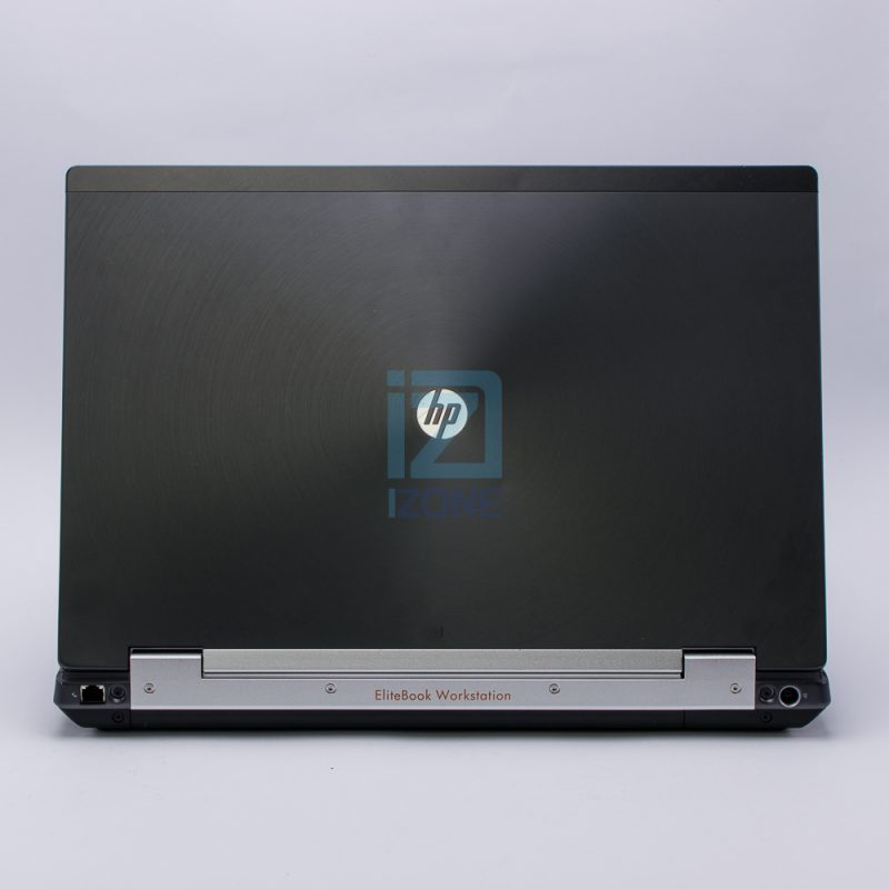 HP EliteBook 8570w IPS – 10961