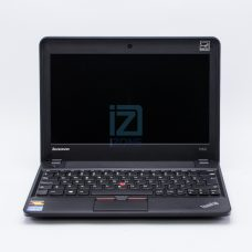 Lenovo ThinkPad x131e – 10853