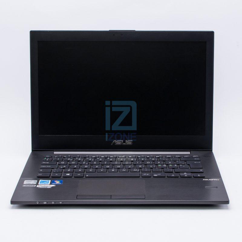 AsusPro Advanced BU400A – 10860