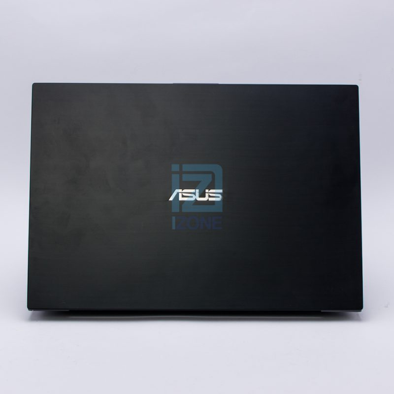 AsusPro Advanced BU400A – 10863