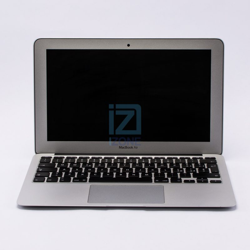 Apple MacBook Air A1465 (Mid 2013) – 10847