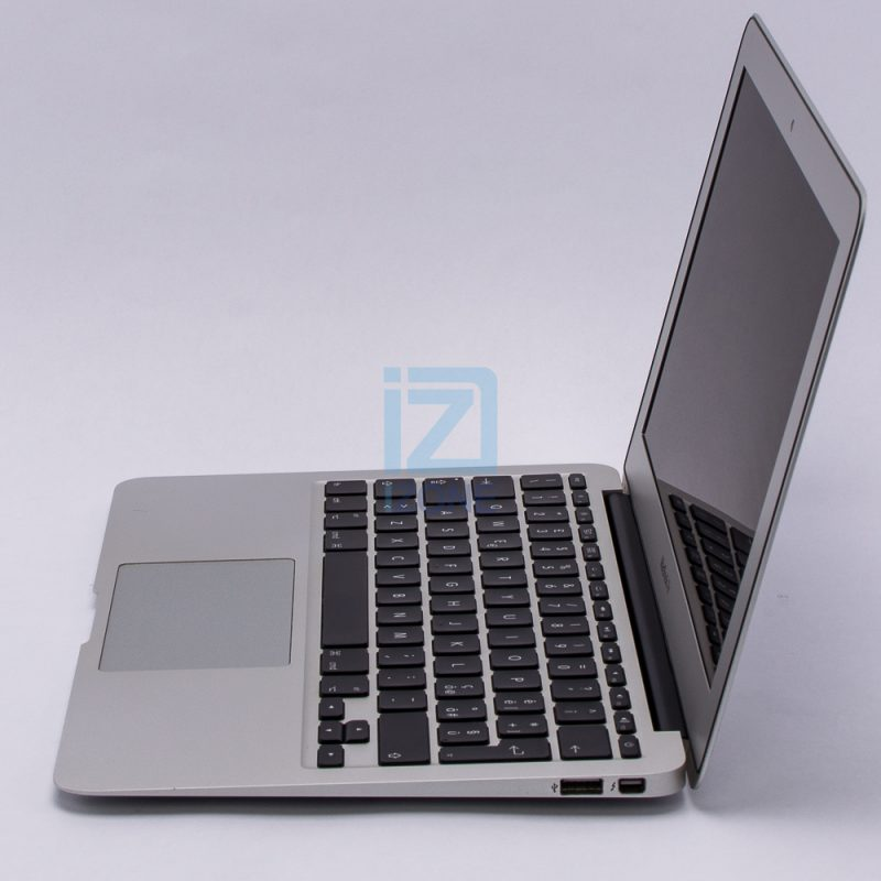 Apple MacBook Air A1465 (Mid 2013) – 10849