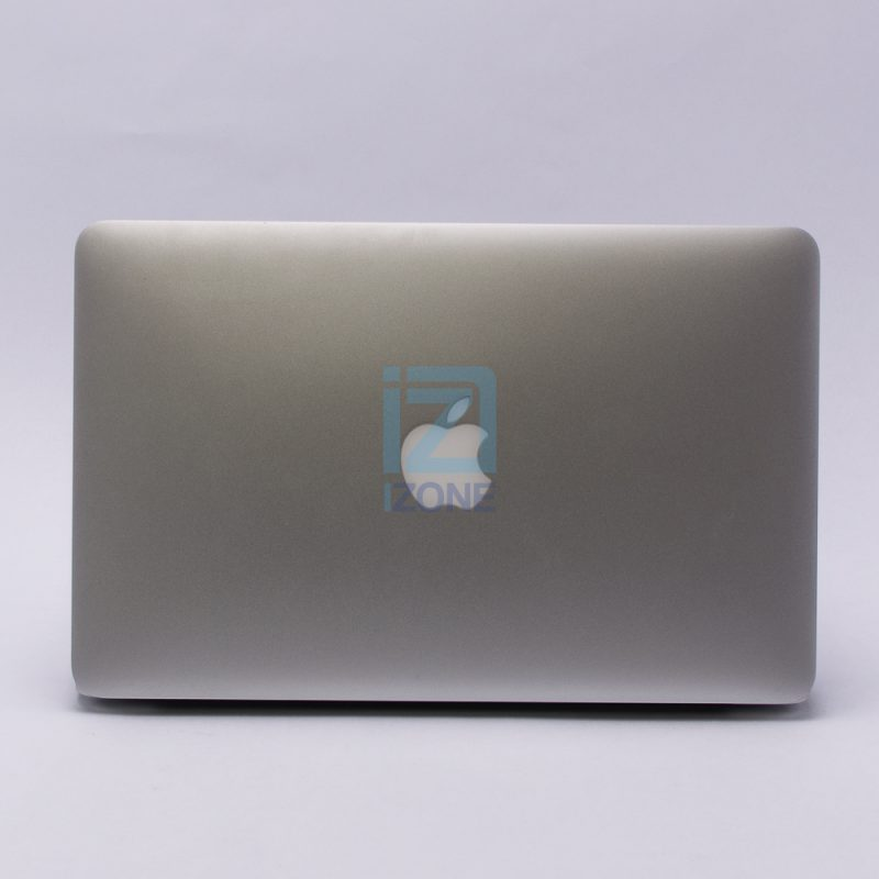 Apple MacBook Air A1465 (Mid 2013) – 10850