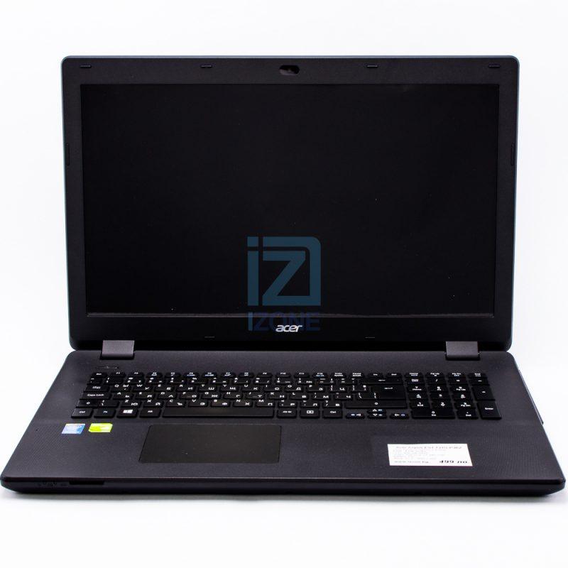 Acer Aspire ES1-731G-P3KZ – 10936