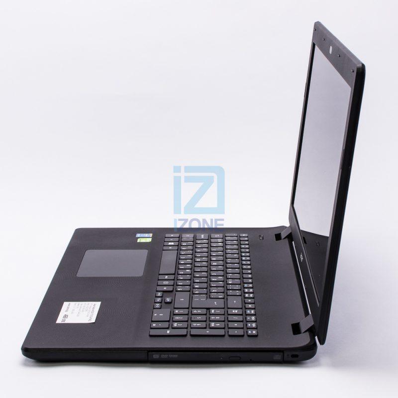 Acer Aspire ES1-731G-P3KZ – 10937