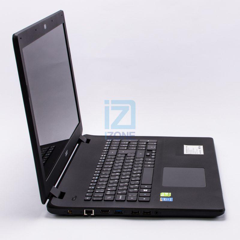 Acer Aspire ES1-731G-P3KZ – 10938