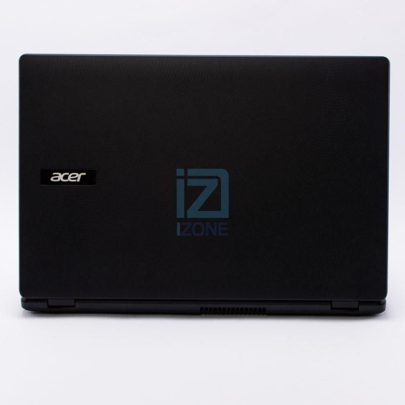 Acer Aspire ES1-731G-P3KZ – 10939