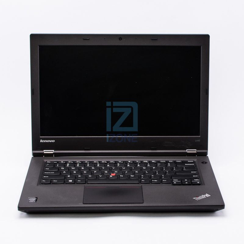 Lenovo ThinkPad L440 – 10962