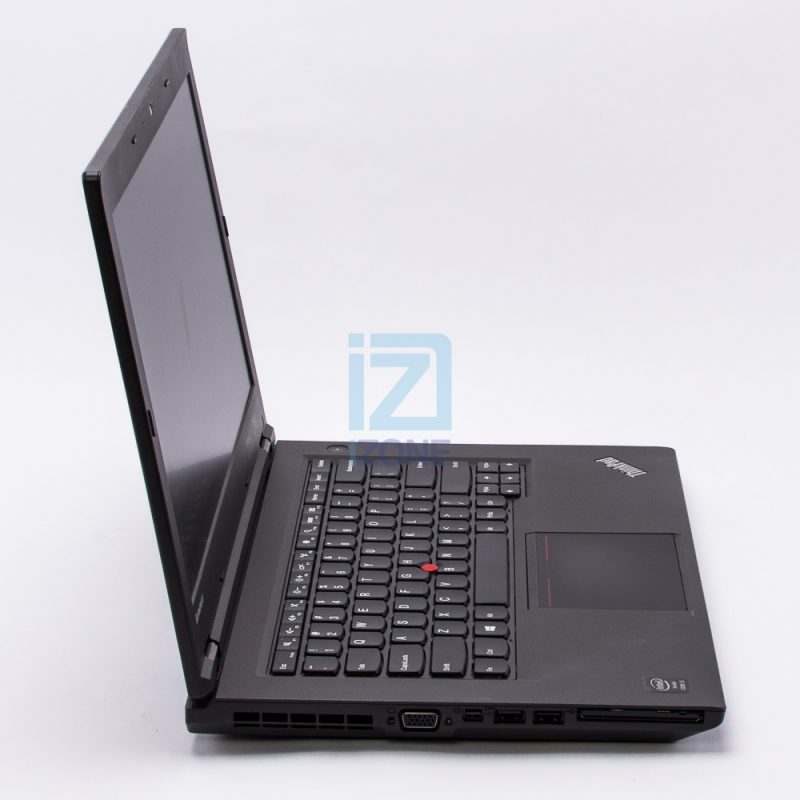 Lenovo ThinkPad L440 – 10963