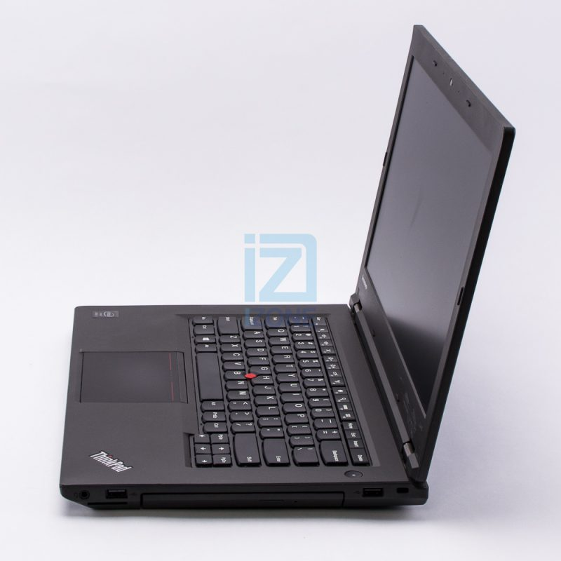 Lenovo ThinkPad L440 – 10964