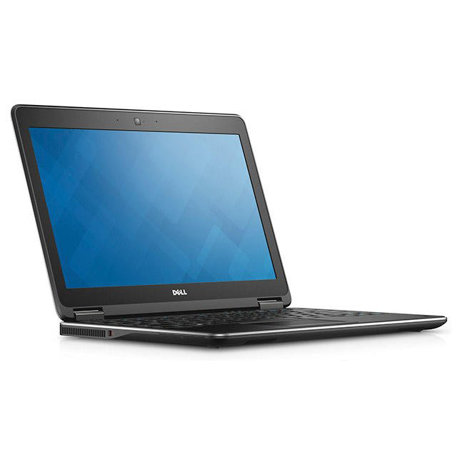 Dell Latitude E7440 – 10858