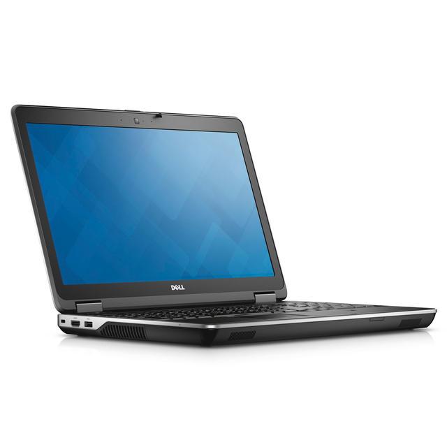 Dell Latitude E6540 – 10804