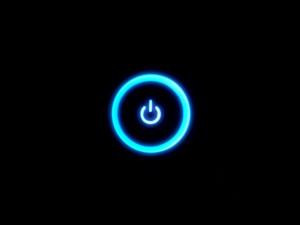 Защо компютърът се изключва или рестартира сам – 10891
