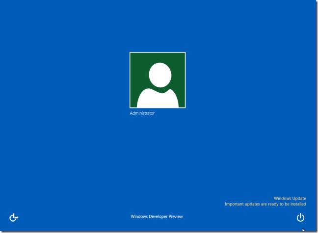 Как переустановить компьютер - Windows - 10605