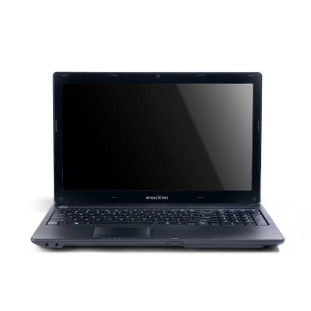 Acer eMachines E732Z – 10593
