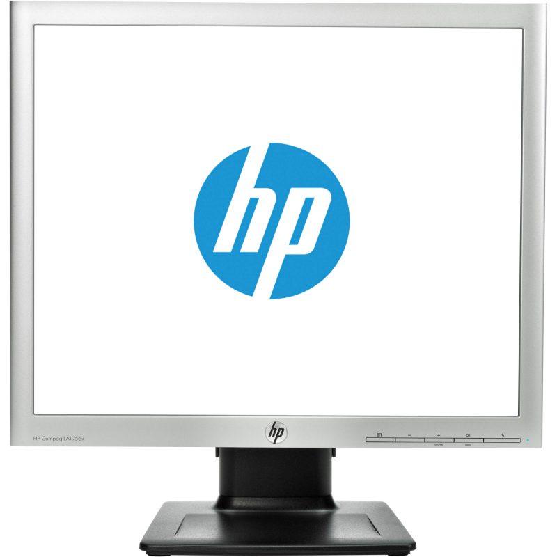 HP la1956x LED – 10603