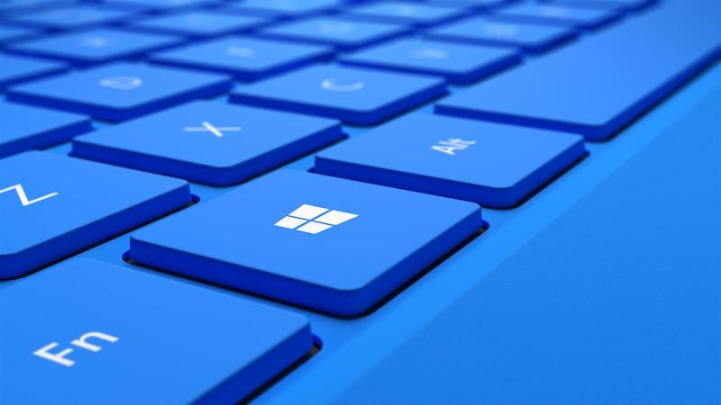 Как се преинсталира компютър - Windows – 10621