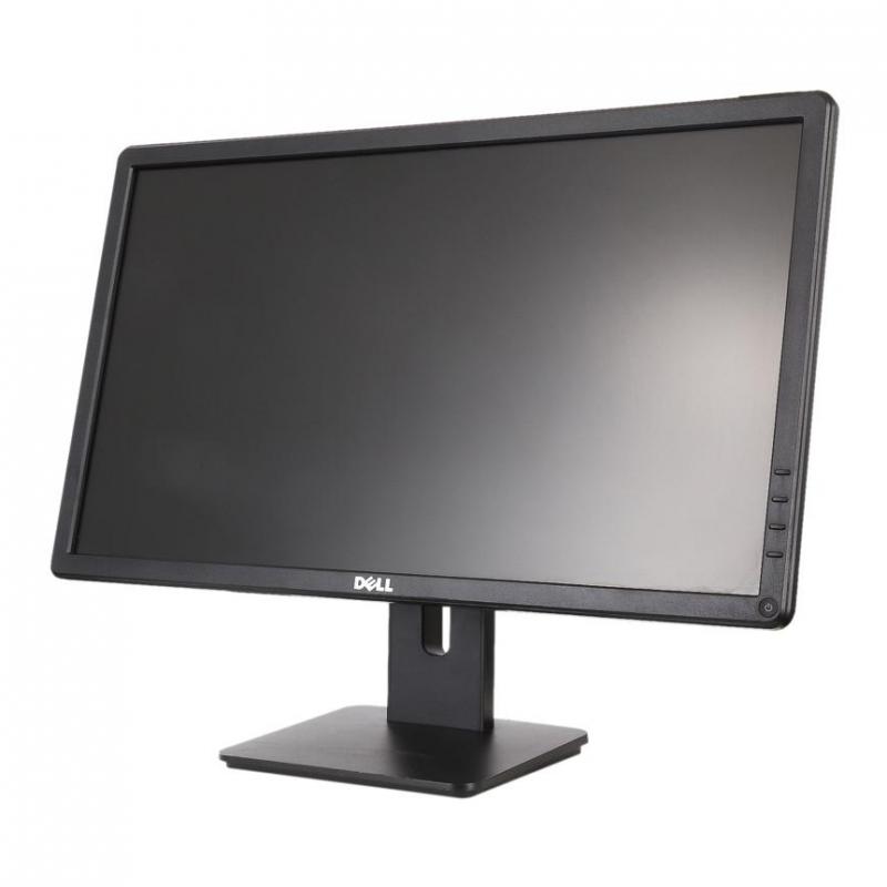 Dell E2214Hb – 10977